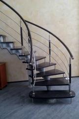 stair_gray_laminat